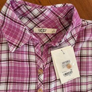 UGG Sleep Shirt